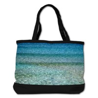 Ocean Shoulder Bag