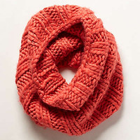 Color Report Cowl