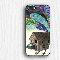 peacock iphone 5s cases, iphone 5c cases, iphone 5 cases,iphone 4 cases,iphone 4s cases,best chosen gifts
