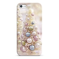 pastel Christmas iPhone & iPod case by Sylvia | Casetagram