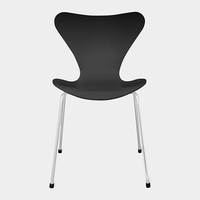 Series 7™ Chair | MoMA