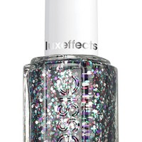 essie® 'Luxeffects - Encrusted Holiday 2013' Topcoat | Nordstrom