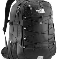 The North Face Borealis Daypack - Women's