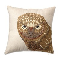 | Pillows & Throws | Distinctive Home Accents - Orvis Mobile