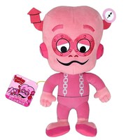 Franken Berry Plush