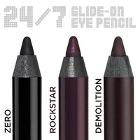 24/7 Double-Ended Eye Pencil Set by Urban Decay (Official Site)