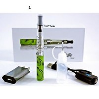 Vaporizer Puff with free eliquid , cool style ,different designs ,free shipping