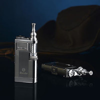 iTaste VTR Starter Kit VV/VW With iClear30 S Innokin's + free liquid us seller