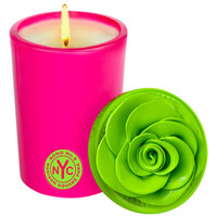 Bond No. 9 New York 'Madison Square Park' Candle | Nordstrom