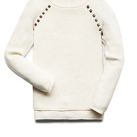 Rebel Princess Sweater (Kids)