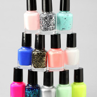 UO Nail Polish Mini Gift Set - Urban Outfitters