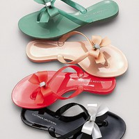 Bow Flip-flop - Chinese Laundry® - Victoria's Secret