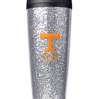 University of Tennessee Coffee Tumbler - PINK - Victoria's Secret
