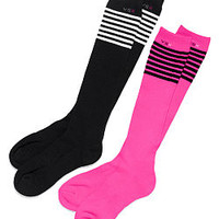 Knee-high Sport Socks - VS Sport - Victoria's Secret