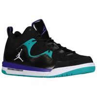 Jordan TR '97 - Men's at Foot Locker
