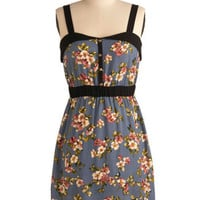 Be the Buyer | Mod Retro Vintage Clothing & Indie Clothes | ModCloth.com