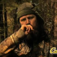 Duck Commander™ Teal Call : Cabela's