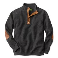 | Cashmere & Wool Sweaters for Men | Sweaters | Men's Clothing - Orvis Mobile