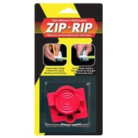 Zip-Rip, Tape Measure Attachment, ZR1RD at The Home Depot - Tablet