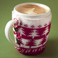Christmas Jumper Mug