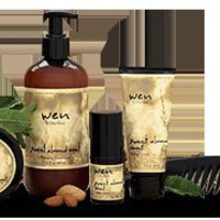 Wen Hair Products - Change Your Approach to Hair Care