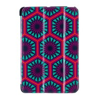 ShoeDazzle Mini Positano IPad Mini Case