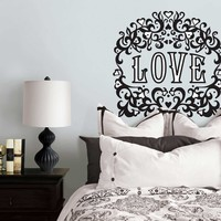 Jonathan Adler Love Kit