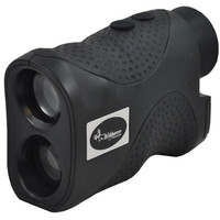 Wildgame Innovations XRT 500 Yard Halo Range Finder | Meijer.com
