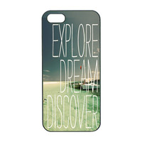 Dream,Samsung Galaxy S4 case,Samsung S3,samsung Note2,samsung note3 case,iPhone 4 case,iphone 4S case,iPhone 5 case,iphone 5s,iphone 5c case