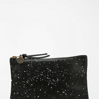 Falconwright Leather Wallet Pouch - Urban Outfitters