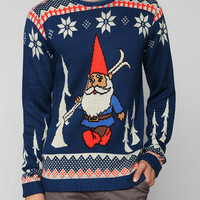 toddland Gnome Ski Sweater  - Urban Outfitters