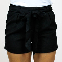 Darling Shorts | Ya Los Angeles