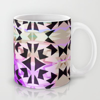 Mix #522 Mug by Ornaart