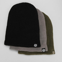 Burton DND Beanie-Pack Of 3  - Urban Outfitters