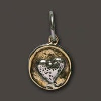 Camp Charms - Charms & Pendants - Jewelry