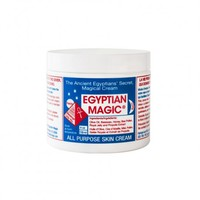 Egyptian Magic Skin Cream 4oz