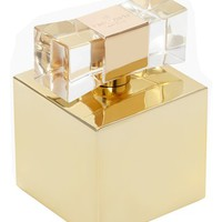 kate spade new york 'live colorfully - gold' eau de parfum (limited edition) (nordstrom exclusive) | Nordstrom