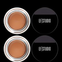 EF Studio Full Size Full Coverage Foundation Set Of 2 - From the Beauty Closet - Modnique.com