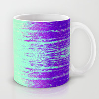 Surf II Mug by M Studio