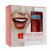 Luster Premium White Teeth Whitening System