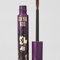 Anna Sui Minnie Mouse Mascara - Urban Outfitters