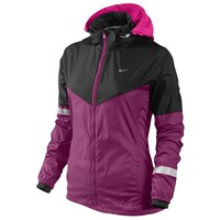 Nike Vapor Jacket - Women's