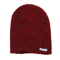 Neff Daily Heather Beanie - Mens Hats -