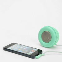 Native Union Monocle Portable Speaker - Urban Outfitters