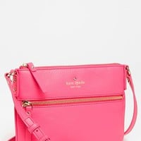 kate spade new york 'cobble hill - tenley' crossbody bag, small | Nordstrom