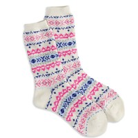 AEO NORTHERN LIGHTS SOCK