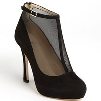kate spade new york 'neveah' bootie