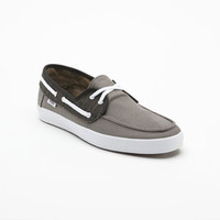 VANS Survival Canvas Chauffeur Mens Shoes
