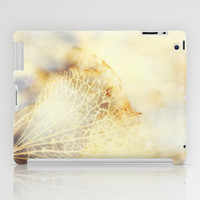 Hydrangea Dreams - JUSTART © iPad Case by JUSTART