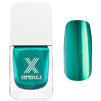 FORMULA X FOR SEPHORA New Classics